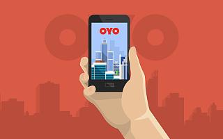 [全球快讯]OYO拟融资10亿美元,估值或达100亿美元