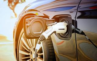 """[海外政策]英國2.74億英鎊""""法拉第挑戰賽""""支持開發EV電池技術"""