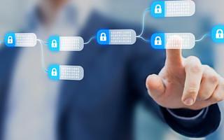 [全球快讯]区块链投资平台TokenMarket获英国当局批准进行STO