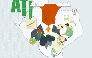[全球快讯]得州大学孵化器ATI:30年培育300余家学生创企,经济价值超30亿美元