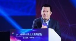 创头条联合创始人李茂达:让赋能者更有力,让创业者更受益