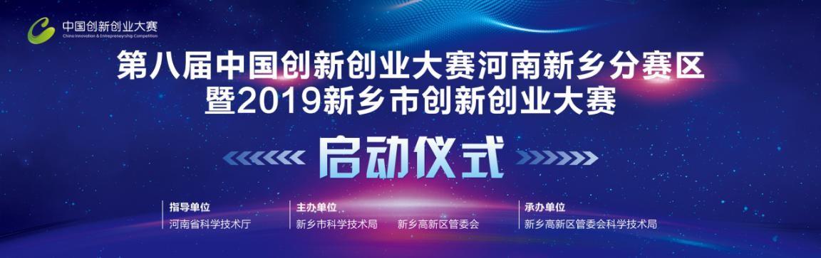 http://www.gyw007.com/caijingfenxi/235263.html