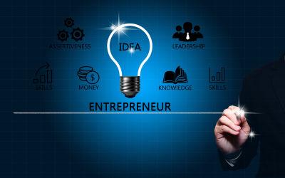 国务院发展研究中心田杰棠:善待创新型企业家