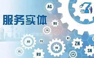 高新技术企业总数达到6000家,2019年安徽省科技厅目标任务发布!