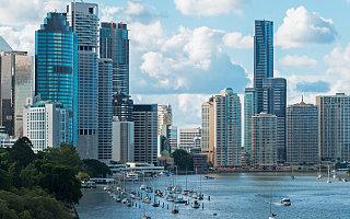 [海外政策]效仿英國,澳大利亞考慮推出專利盒減稅制度