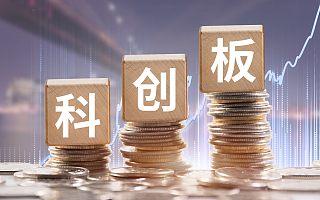"""科创板打新来了!""""第一股""""华兴源创顶格申购需市值7.5万"""