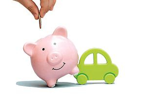 [全球快讯]印度二手车交易平台Droom拟融资2亿美元,估值或超10亿
