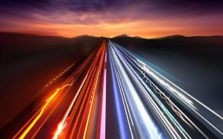 [全球快讯]2019年全球宽带速度排名出炉,台湾第一