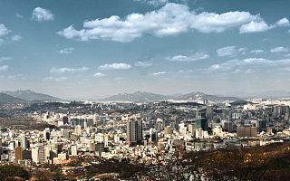 [全球快讯]首尔成立第二家金融科?#38469;?#39564;室,12家创企入驻