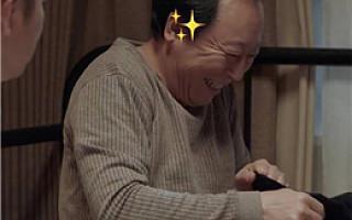 [0709创精选]滴滴领着网约车玩价格策略,京东顺丰开启新一轮物流竞技