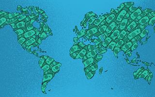 [全球快讯]2019年Q2全球风投报告:投资笔数增长12.3%,总额继续下滑