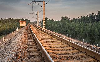 [全球快讯]俄罗斯国家技术集团联手国铁发起1亿美元基金,投资IT和物联网