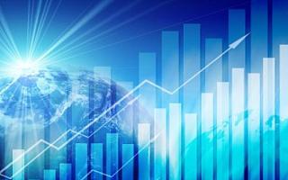 [全球快讯]麦肯锡:到2040年亚洲有望占全球GDP 50%