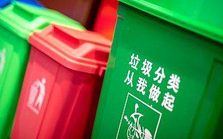 捡垃圾:一个会成就公司百亿市值的生意