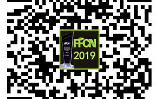 2019营养及功能食品行业大奖来袭,重磅奖项等你来拿!