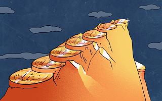 [全球快讯]2019年全球区块链风投大幅下滑,ICO融资不足2亿美元