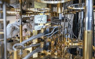 [全球快讯]在量子计算领域,全球20家巨头都做了些什么?