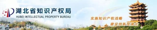 """""""知识产权楚天行""""——专利信息实务培训班在汉举办"""