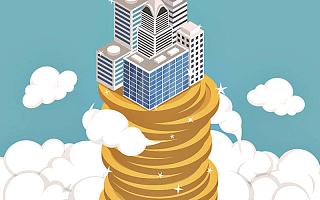 [全球快訊]印度國有銀行巴羅達成立專門分支機構,為創企提供貸款