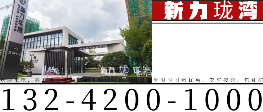 新力瓏灣 900×383px (1).jpg