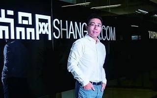 被雷军张磊刘芹刘强东看重的尚品网,为甚么创业十年却一场空?