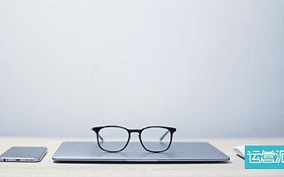 信息泛滥时代,如何从0到1打造优质内容?