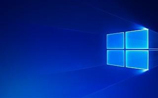 支持安卓?微软开发新系统Windows Core OS