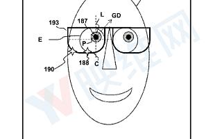 """原创 索尼新专利可通过监控""""扫视""""、""""眨眼""""来降低PS VR渲染功耗"""