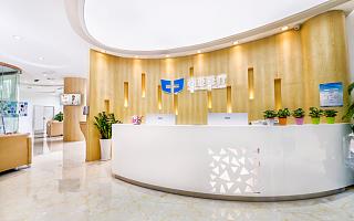 【首发】高端妇产门诊连锁机构广州诺亚医疗获数千万元A轮融资