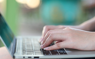 [全球快讯]英国:网购占消费总额近20%,最高愿花2.5万英镑购买一件产品