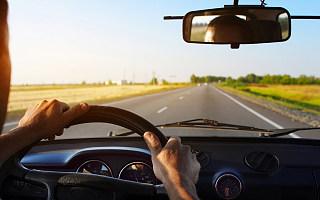 日本出台自动驾驶安全标准,预计2020年在高速公路和人口稀少地区实施