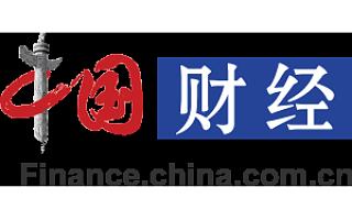 苏宁收购广州OK门店  便利店是新零售下一个战场?