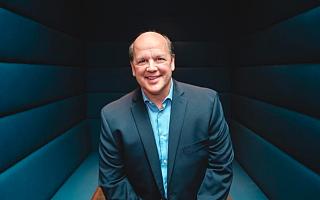 [全球快讯]佐治亚大学迎来首位入驻创业导师