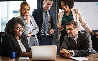 [全球快訊]英國創業資助機構:50%投資留給女創始人,縮小性別差距