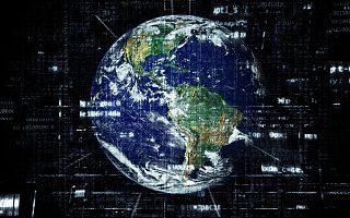 中国海关数据和国外海关数据有什么不同?