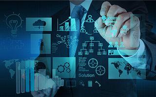 打造企业级RPA平台,云扩科技获红杉中国资本数千万A+轮融资