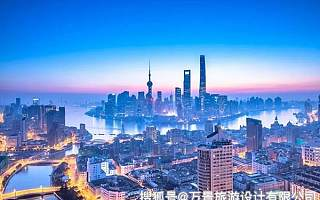 浅议5G如何为旅游产业发展赋能