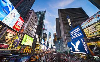 """广告传媒行业转型众生相:一场""""围城""""的游戏"""