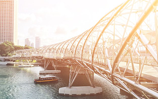 [全球快訊]新加坡國立大學推出東盟創業生態系統信息平臺