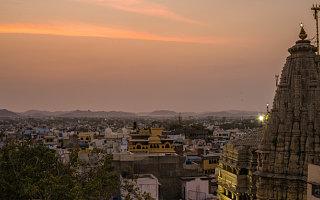 [全球快訊]印度工商業聯合會舉辦創業推介賽,重點扶持二三線城市創業者