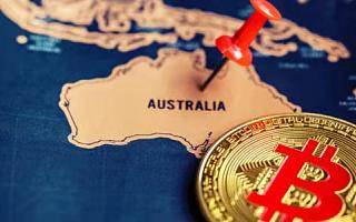 澳大利亚政府对现金交易的限制凸显了比特币的重要性