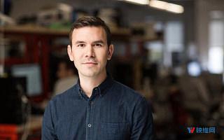 Oculus联合创始人奈特·米歇尔宣布离职