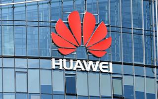 华为CEO呼吁中国发行自己的加密货币,以应对Libra的挑战