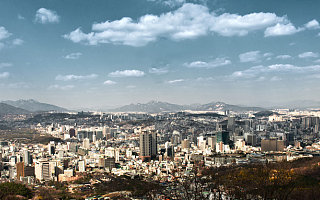 [海外政策]韩国对中小企业的研发资助增加19倍,每家最高160万美元
