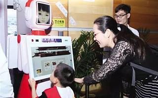赛迪顾问丨AI市场正发生重大变化