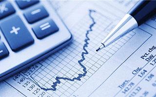京東資本性支出的下降說明了什麼?