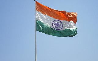 印度如何解決拖款中小微企業:限時45天,否則半年監禁!|全球快訊