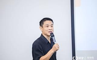 """企业管理专家南勇:好领导得当得了""""大众情人"""""""