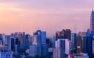 2019上半年东南亚科技投资笔数创新高,总额下降近30%|全球快讯