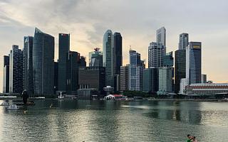 新加坡:随着经济走低,过半中小企业预计2019年利润下滑|全球快讯